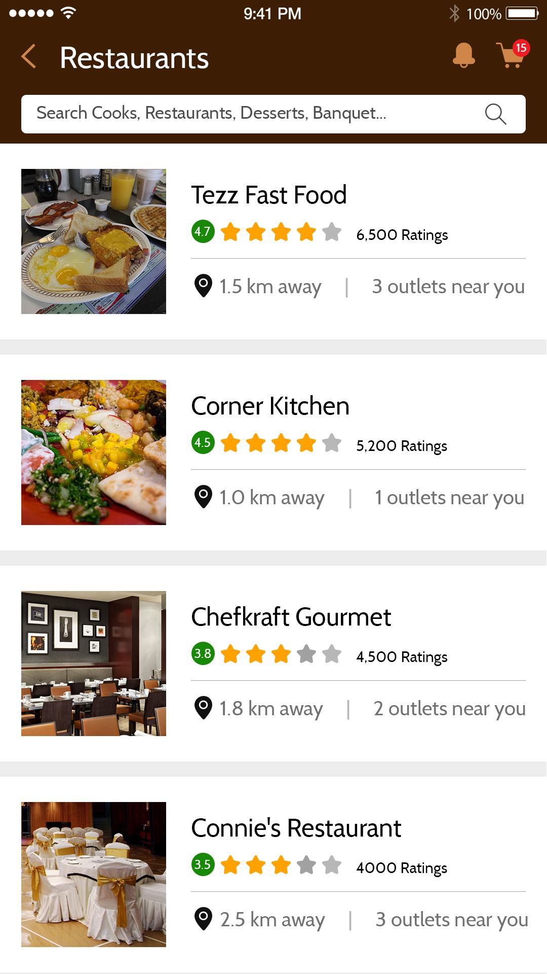 MAMMAMIA-App-Restaurants-List2