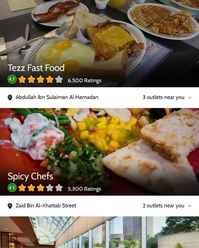 MAMMAMIA-App-Restaurants-List