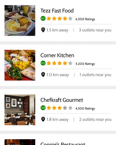 MAMMAMIA-App-Restaurants-List2
